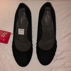 dexflex comfort Shoes - NWT Dex Flex Comfort Shoes